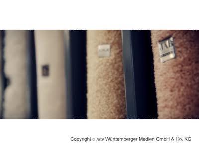 Geiger & Schlesinger GmbH