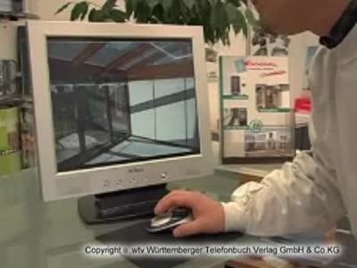 Reicherter Fensterbau GmbH