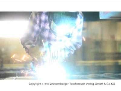 Knecht Otto GmbH & Co.KG
