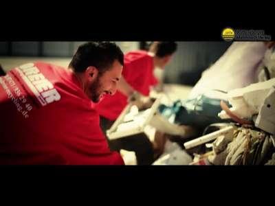 Dreier Recycling GmbH