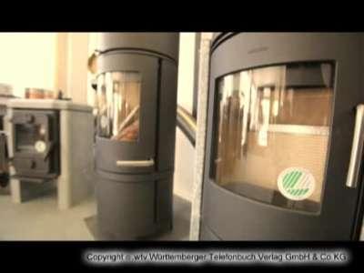 Geißler Kaminbau GmbH