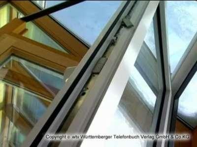 Fensterbau Dieringer