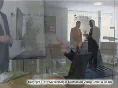 Böhnke, Gruber Steuerberatungsgesellschaft mbH