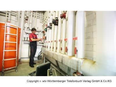 Welsch Manfred GmbH