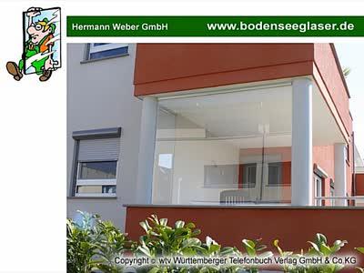 Weber Hermann GmbH, Inh. D. Matt