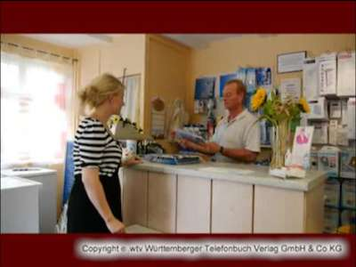 Hausgeräte-Center Schlichte