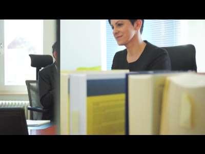 Anwalts- & Mediationskanzlei Beck