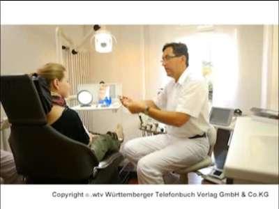 Praxis für Ästhetische Zahnheilkunde und Implantologie