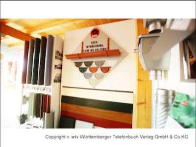 AS Hausrenovierungen GmbH