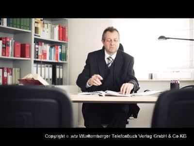 Gschwinder & Bräutigam Rechtsanwälte und Fachanwälte