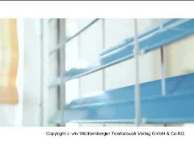 Ulrich GmbH & Co.KG
