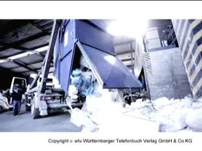 Abfallentsorgung und Containerdienst Götzfried + Pitzer Entsorgung GmbH