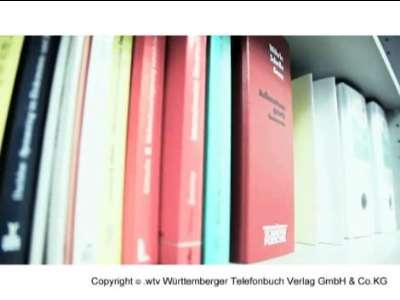 Acker EVISTRA Steuerberatungsgesellschaft mbH & Co. KG