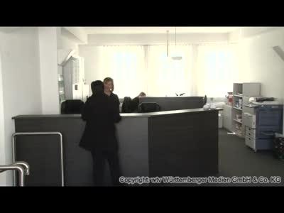 Anwälte Bühler & Kohler