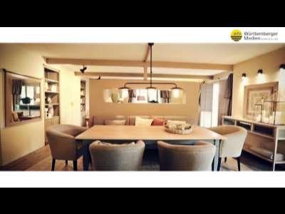 m belhaus hechingen bei gelbe seiten adressen im branchenbuch. Black Bedroom Furniture Sets. Home Design Ideas