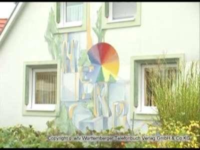 Malergeschäft Herr GmbH