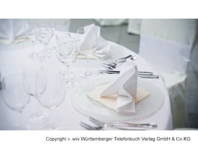 Fissler Post Service Catering & Event-Management GmbH