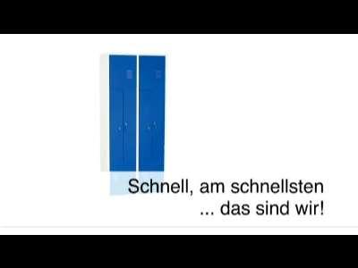 Betriebseinrichtungen sofort.de