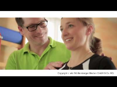 OKPHYSIO therapie & training
