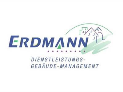 Erwin Erdmann GmbH Gebäudereinigung