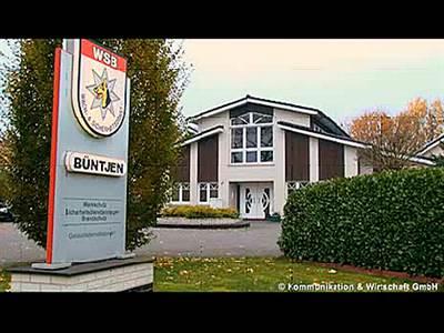WSB Büntjen GmbH