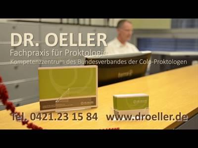 Oeller