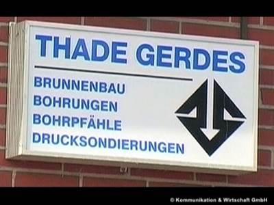 Gerdes GmbH
