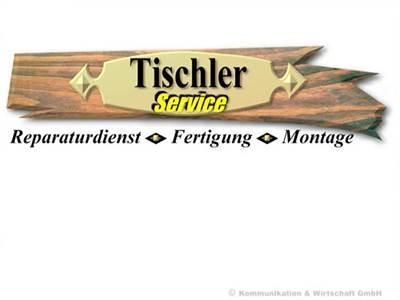 Hubbert Tischler-Service