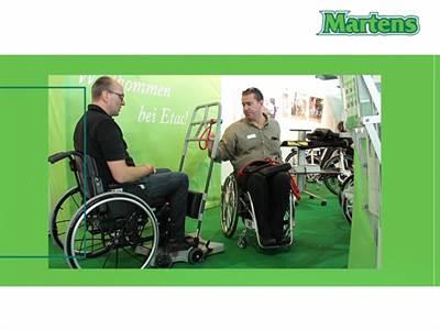 Orthopädie-Technik Martens GmbH