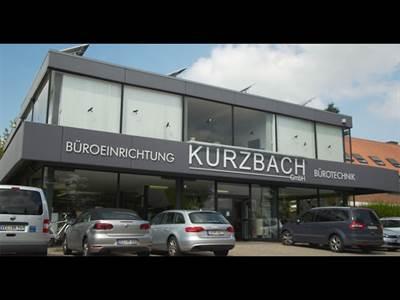 Büroeinrichtungen Kurzbach GmbH