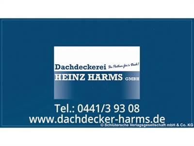Heinz Harms GmbH