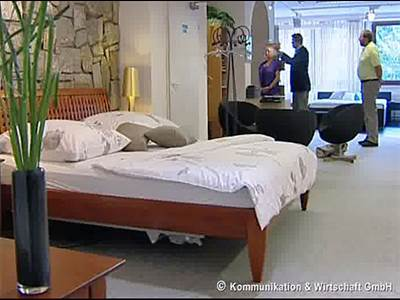 Bettenhaus Uwe Heintzen GmbH