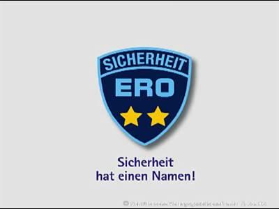 ERO Sicherheit GmbH