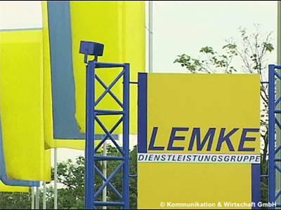 Lemke GmbH & Co. KG