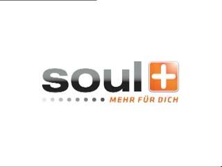 soul plus