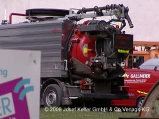 Abfluss Gallmeier GmbH