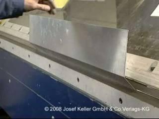 ALU-MEIER GmbH