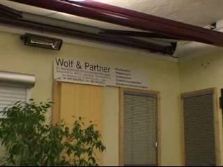 Wolf & Partner Meisterbetrieb