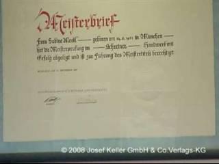 Schreinerei Merkl GmbH