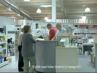 Bayerischer Fliesenhandel GmbH