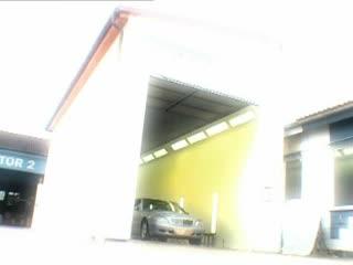 CAR CENTER FORCE