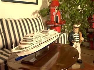 Der SeereisenPlaner Ihr Spezialist für Schiffsreisen