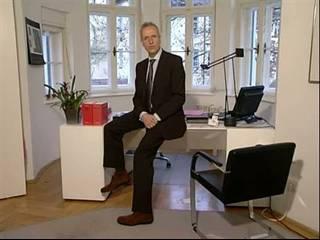KKKK Rechtsanwalts GmbH