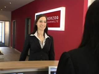Anwaltskanzlei Dr. Herzog