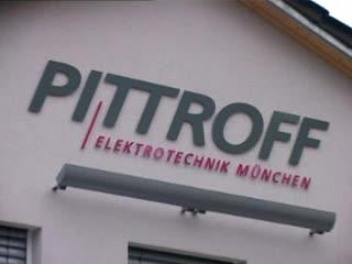 Pittroff Elektrotechnik München GmbH
