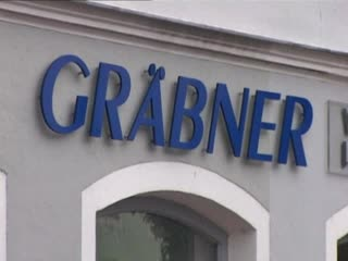 Gräbner GmbH - Security