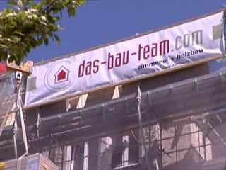 das-bau-team.com zimmerei + holzbau