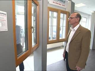 H & S Fenster, Haustüren und Sonnenschutzsysteme