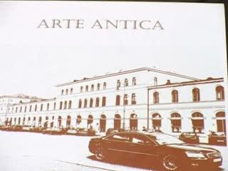 Arte Antica GmbH