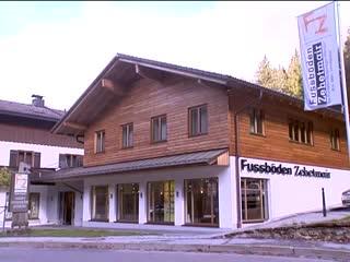 Fußböden Zehetmair GmbH